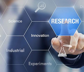 Policies for Industrial R&D