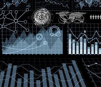 STI Indicators and R&D Statistics