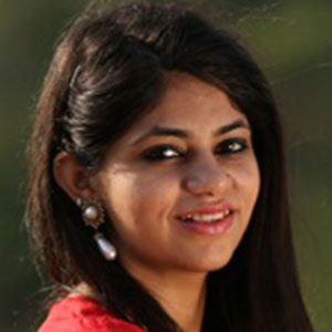 Radhika Trikha